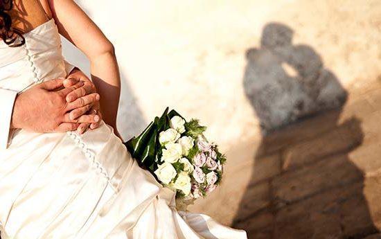 Matrimonio Tema Mare E Monti : Speciale sposi 2018 2019 promozione matrimonio villa alta domus