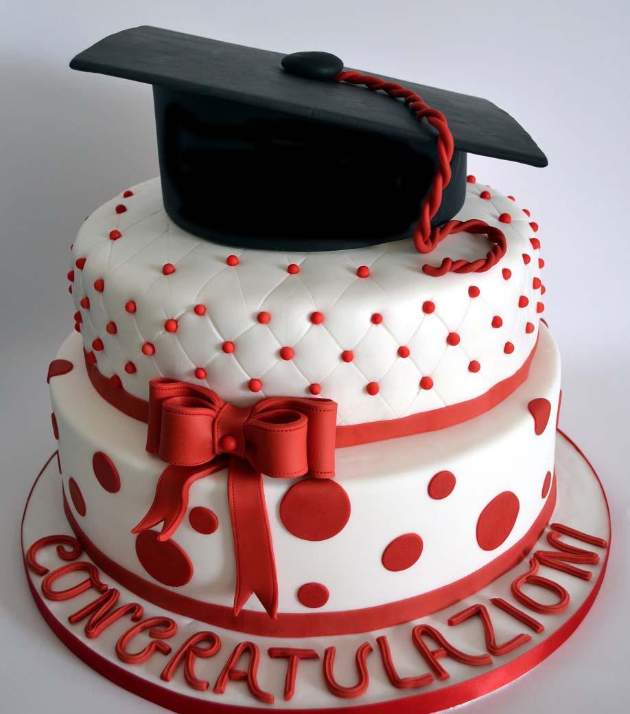 promozione festa di laurea